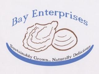 Bay-Enterprises-320x238