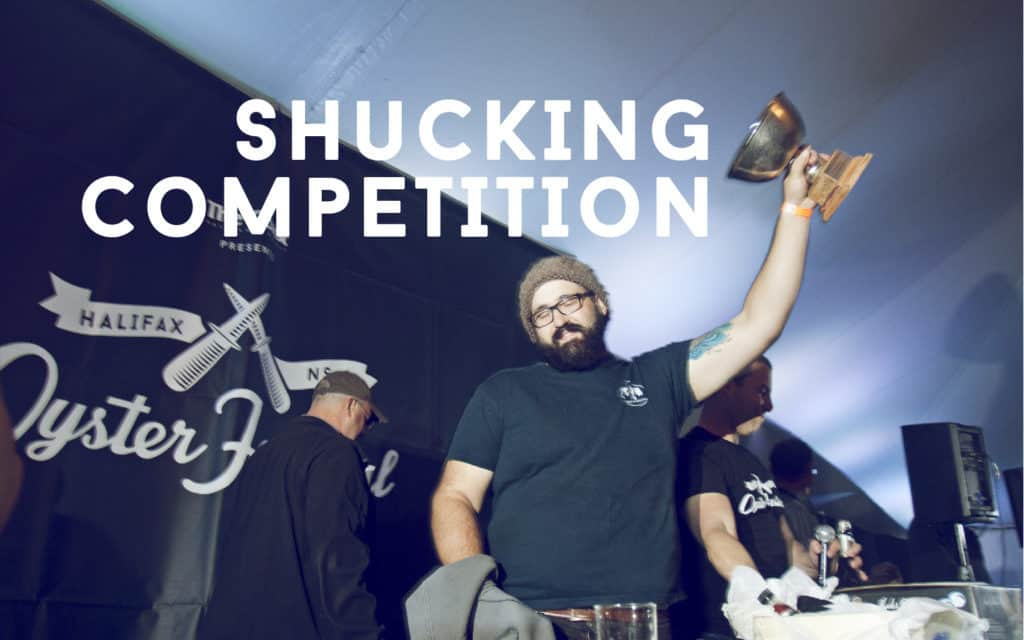 shuckingcomp-header