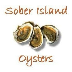 Sober-Island-Oysters1