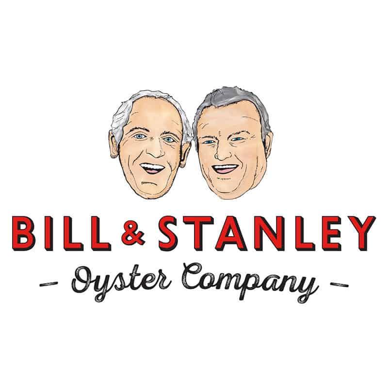 billandstanley