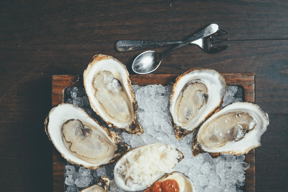 BarringtonSteakhouseOysters