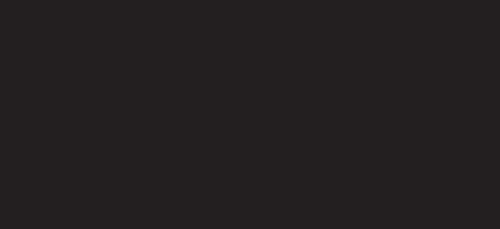 Halifax Oyster Festival 2018 logo
