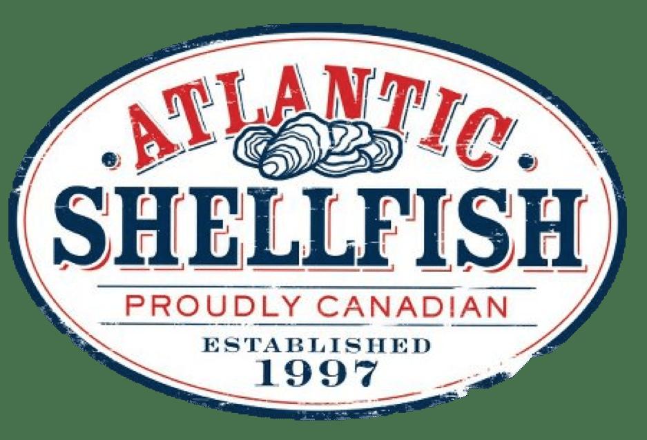 atlanticshellfish_logo