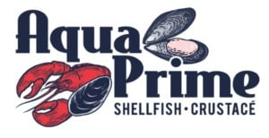 thumbnail of Aqua Prime Logo